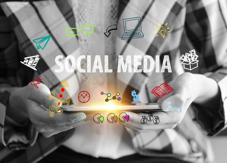 Great Social Content Ideas