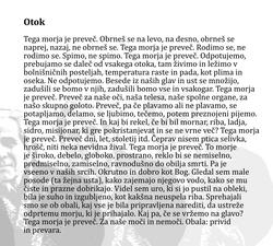 DRAGOJEVIC_4