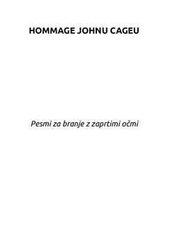 LEAFLET_CLEMENTE_PADÍN_6
