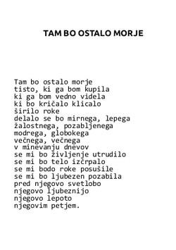 Poezija_v_prevodu_Idea_Vilariño_pag_2