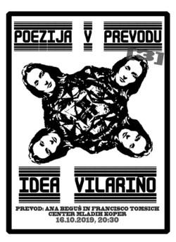 Poezija_v_prevodu_Idea_Vilariño_pag_1