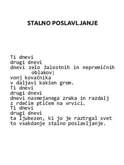Poezija_v_prevodu_Idea_Vilariño_pag_3