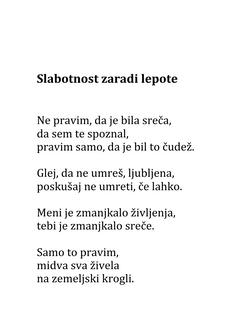 STANESCU_5