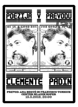 LEAFLET_CLEMENTE_PADÍN_1