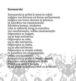 STANESCU_3