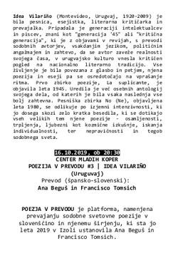 Poezija_v_prevodu_Idea_Vilariño_pag_8