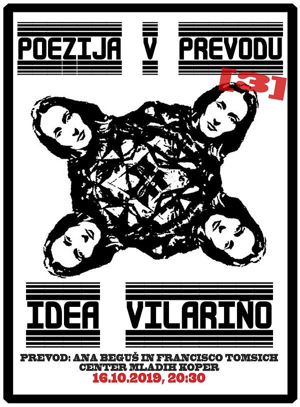 VABILO_IDEA_VILARIÑO.jpg