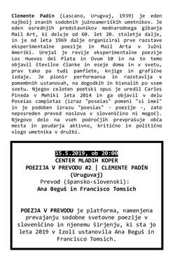 LEAFLET_CLEMENTE_PADÍN_8