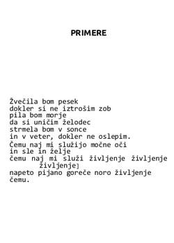 Poezija_v_prevodu_Idea_Vilariño_pag_6