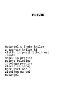 Poezija_v_prevodu_Idea_Vilariño_pag_7