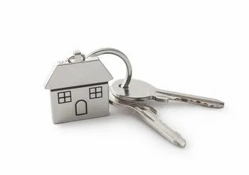 The House Key project