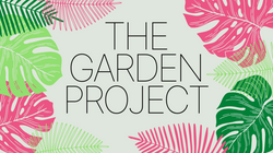 Copy+of+THE+GARDEN+PROJECT+(1)