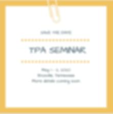 TPA Seminar 2020.png