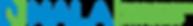 NALA_logo_1.png