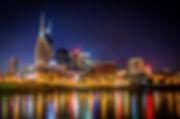 Nashville-Skyline-HDR.jpg