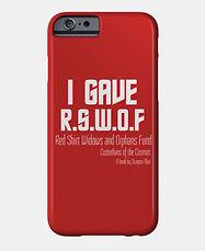 phone case.JPG