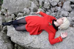 red_shirts_die_first_by_akumaraven-d461tgh