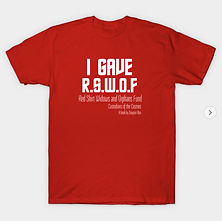 RSWOF shirt.JPG