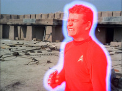 arena-red-shirt-death
