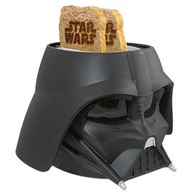Darth_Vader_Helmet_Toaster.jpg