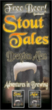 Stout Tales Banner