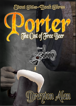 Stout cover PORTER TEST 4.png