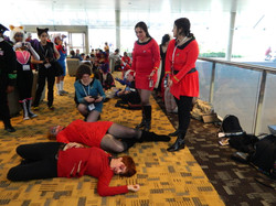 otakon_2012__the_fate_of_a_red_skirt_by_galaxy1701d-d5a24n5