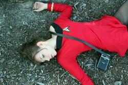 star_trek_series_2___40_by_chonastock