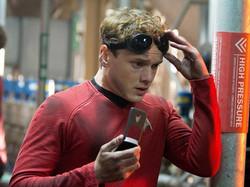 chekov-sporting-the-red-shirt