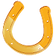 favicon-ponycollege.png