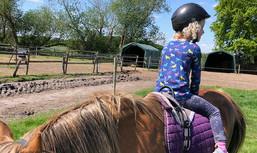 Ponycollege-210520-4.jpg