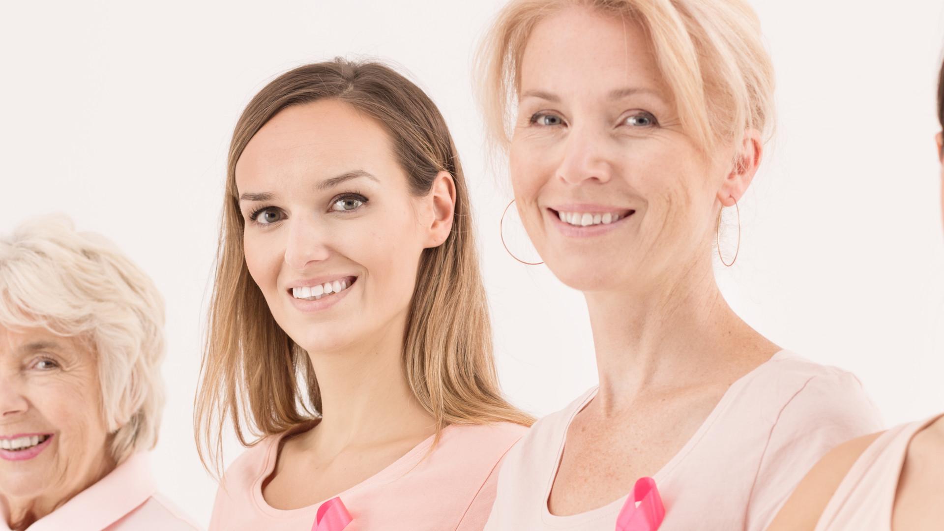 6-Krebsvorsorge-Frauenarzt.jpeg