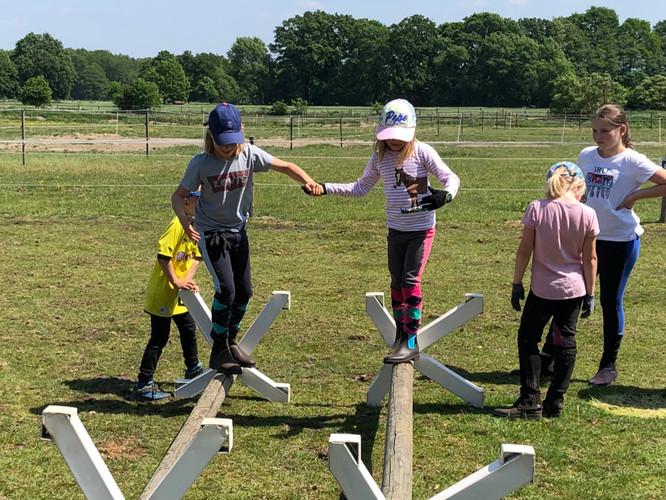 ponycollege-koordinationstraining-ponyki