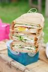 picknick-rezepte.jpg