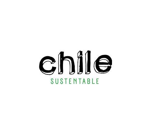 chs-logo-.jpg