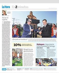Diario La hora.jpeg