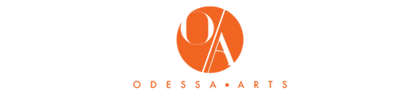 OdessaArts_Logo.png