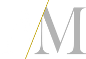 AM logo white and grey.png