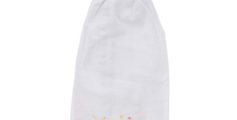 Scatter Joy Tea Towel