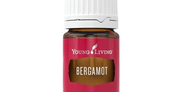 Bergamot Essential Oil 5ml