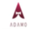 ADAMO - Logo.png