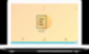 tahoewebshop-macbook-mockup_edited_edite