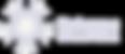 Entopan-Logo.png