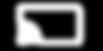 icona bianca (5).png