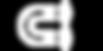 icona bianca (4).png