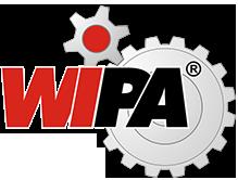 Wipa.png