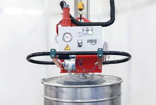 smigrip-vakuumtraverse-smi-handling-syst