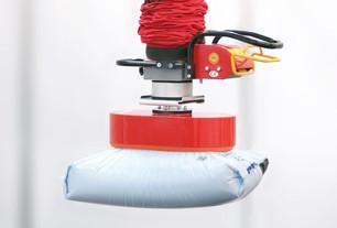 eco-smilift-vakuumheber-smi-handling-sys