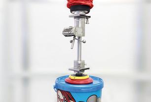 mini-smilift-vakuumheber-smi-handling-sy