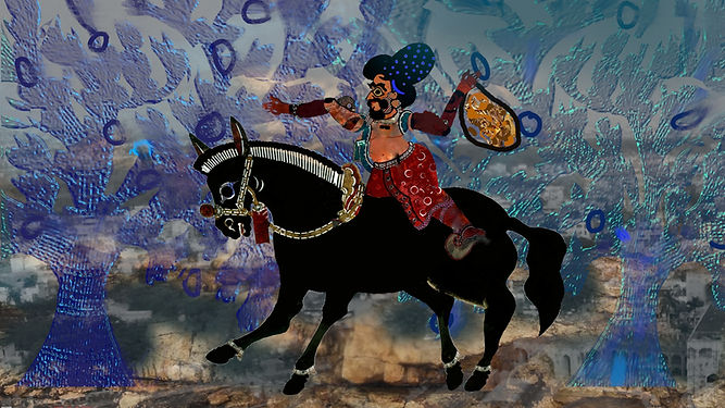 Amir Ali0005.jpg